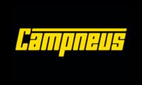 Campneus