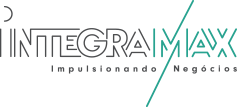 Integramax Impulsionando Negócios